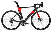 Rower szosowy Cannondale System Six Carbon Ultegra 2019