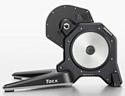 Trenażer Tacx Flux S Smart T2900S