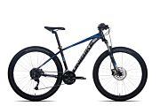 Rower górski Unibike Shadow 27.5 2020