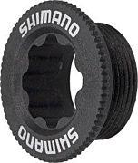 Śruba lewego ramienia korby Shimano FCM770/582