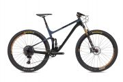 Rower górski NS Bikes Synonym TR 1 2020