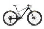 Rower górski NS Bikes Synonym TR 2 2020