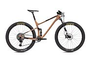 Rower górski NS Bikes Synonym RC 2 2020