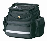 Torba na kierownicę Topeak Tourguide Handlebar Bag