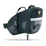 Torebka podsiodłowa Topeak Aero Wedge Pack Medium