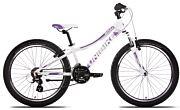 Rower młodzieżowy Unibike Roxi 24 2018