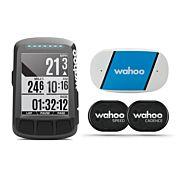 Wahoo komputer Elemnt GPS Bolt Bundle (zestaw)