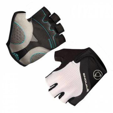 Rękawiczki damskie Endura Hyperon
