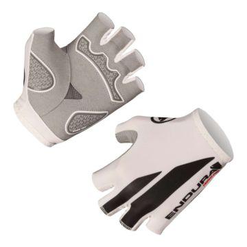 Rękawiczki rowerowe Endura FS260 Pro Print Mitt II