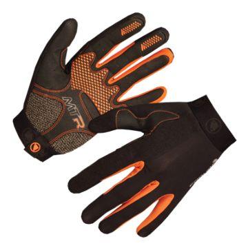 Rękawiczki rowerowe Endura MTR II