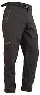 Spodnie Endura wodoodporne Techpant