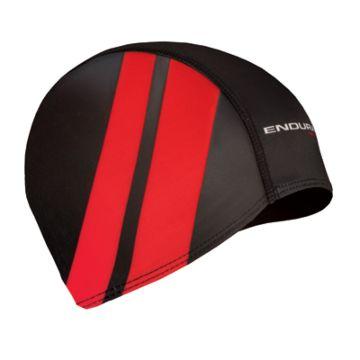 Endura czapka pod kask FS260 Pro Roubaix S/M
