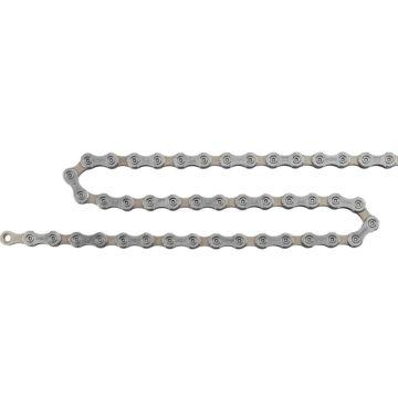 Łańcuch Shimano Deore 10-rzędowy 116 Ogniw CN-HG54 +Pin