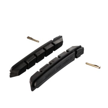 Klocki Shimano Hamulca BRR550/M960 M950/M760/M750/M510/M431 M70R2