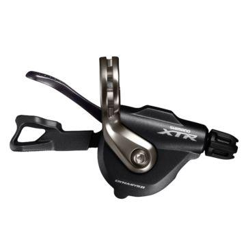 Manetka Shimano XTR Prawa SL-M9000 11-rzędowa