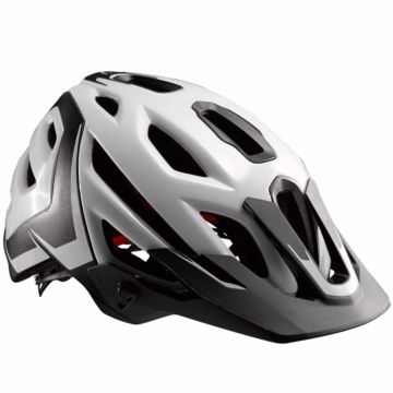 Kask rowerowy Bontrager Lithos