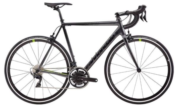 Rower szosowy Cannondale Caad 12 Dura Ace 2019