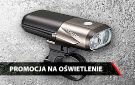 promocja-oswietlenie